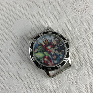 Marvel Accessories - Marvel Comic Charters Guardian of the Galaxy